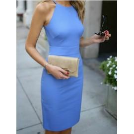 kalem elbise byz-tr400125