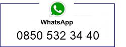 title_600722bf3b5c712815903431611080383